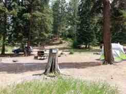 tower-fall-campground-yellowstone-national-park-13