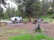 tower-fall-campground-yellowstone-water