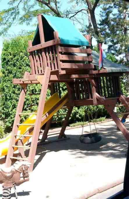 trailer-inns-rv-park-spokane-wa-05