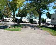 trailer-inns-rv-park-spokane-wa-06
