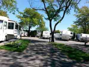 trailer-inns-rv-park-spokane-wa-07