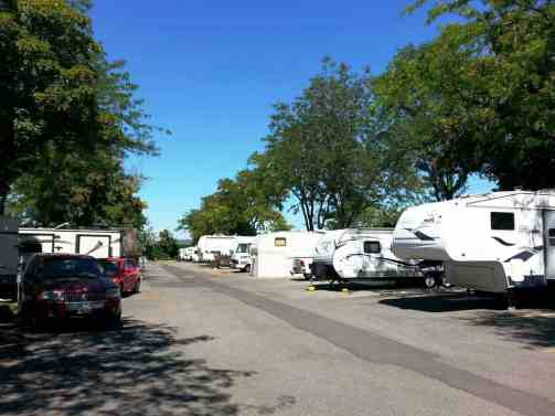 trailer-inns-rv-park-spokane-wa-09