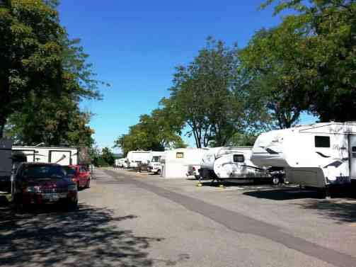 trailer-inns-rv-park-spokane-wa-09
