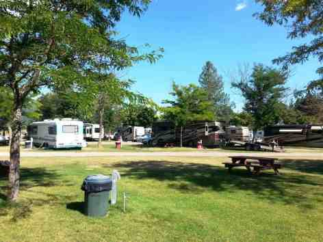 travel-america-plaza-rv-park-sagle-id-4