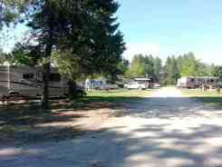 travel-america-plaza-rv-park-sagle-id-6