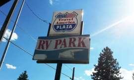 travel-america-plaza-rv-park-sagle-id-7