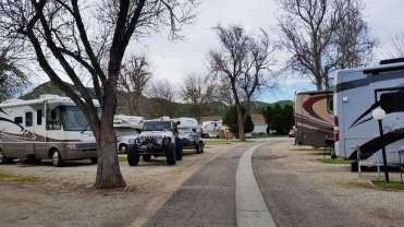 travel-village-rv-park-castaic-ca-03