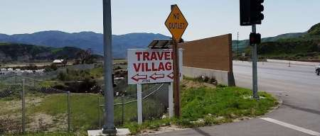 travel-village-rv-park-castaic-ca-16