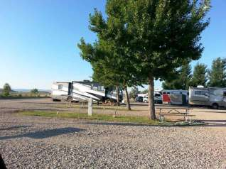 twin-pines-rv-park-3