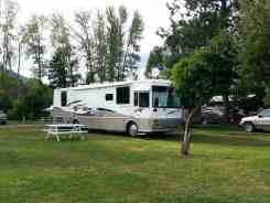 two-bit-outfit-rv-park-libby-mt-07