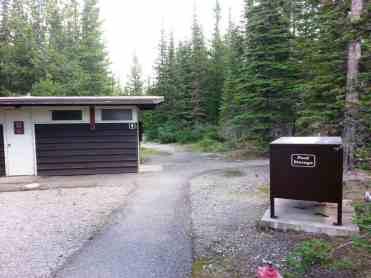 two-medicine-campground-glacier-national-park-14