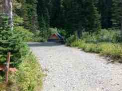 two-medicine-campground-glacier-national-park-20