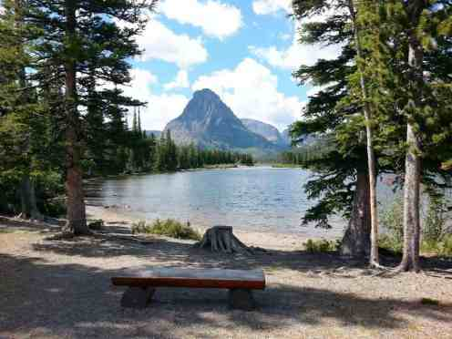 two-medicine-campground-glacier-national-park-22