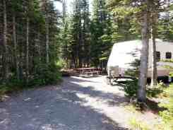 two-medicine-campground-glacier-national-park-23