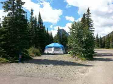 two-medicine-campground-glacier-national-park-25