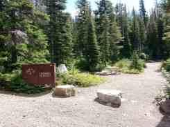 two-medicine-campground-glacier-national-park-27