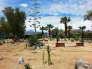 two-springs-rv-resort-4