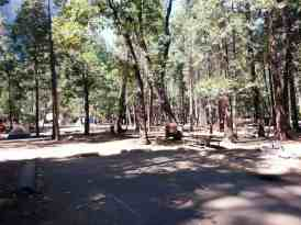 upper-pines-campground-yosemite-national-park-01