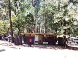 upper-pines-campground-yosemite-national-park-05