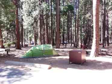 upper-pines-campground-yosemite-national-park-08
