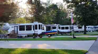 vacation-station-rv-resort-ludington-mi-07