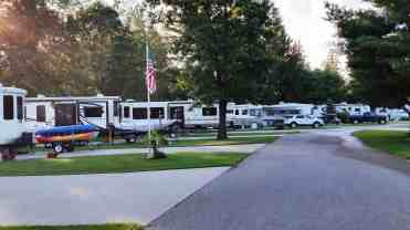 vacation-station-rv-resort-ludington-mi-08
