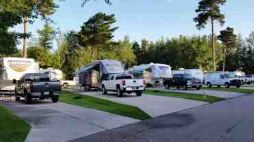 vacation-station-rv-resort-ludington-mi-12