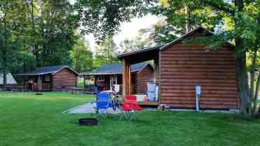 vacation-station-rv-resort-ludington-mi-15