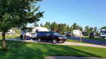 vacation-station-rv-resort-ludington-mi-18