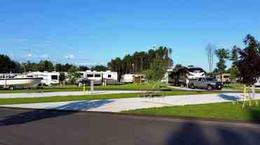 vacation-station-rv-resort-ludington-mi-19