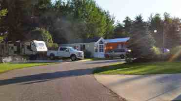 vacation-station-rv-resort-ludington-mi-21
