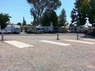 vacationer-rv-park-04