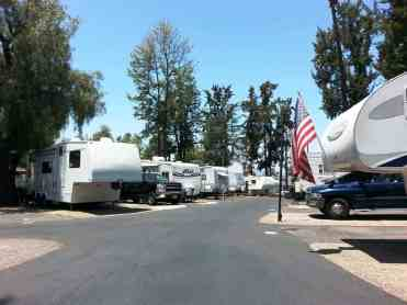 vacationer-rv-park-08