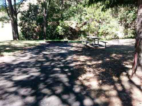 valley-of-the-rogue-state-park-campground-03