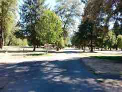 valley-of-the-rogue-state-park-campground-07