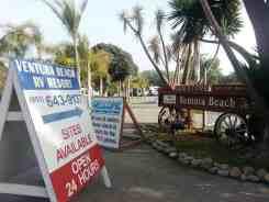 ventura-beach-rv-resort-1