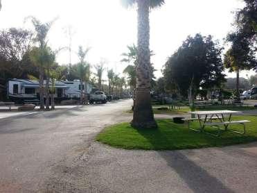 ventura-beach-rv-resort-2