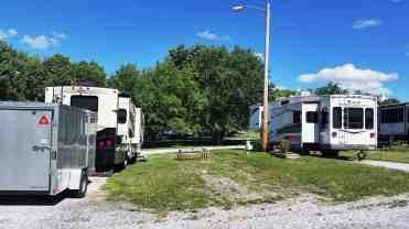 victorian-acres-rv-park-campground-ne-03