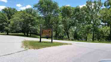 viking-lake-state-park-iowa-03