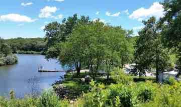 viking-lake-state-park-iowa-04