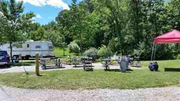 viking-lake-state-park-iowa-12