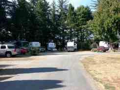 village-camper-inn-crescent-city-ca-09