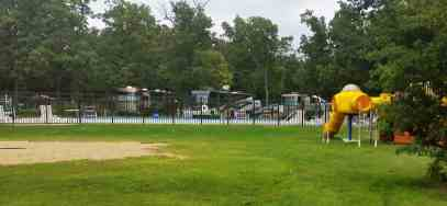 wanna-bee-campground-wisconsin-dells-11
