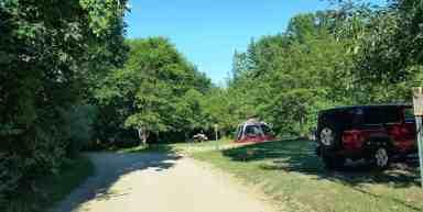 warren-dunes-state-park-campground-12