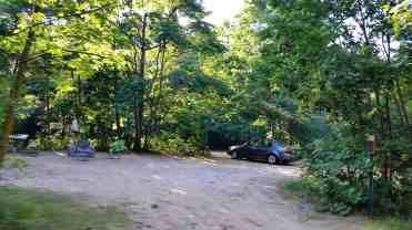 warren-dunes-state-park-campground-13