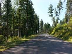 wayfarers-state-park-bigfork-montana-entrance