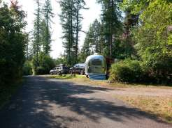 wayfarers-state-park-bigfork-montana-pullthru