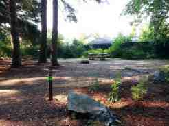 wenberg-county-park-campground-stanwood-wa-09