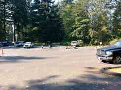 wenberg-county-park-campground-stanwood-wa-15