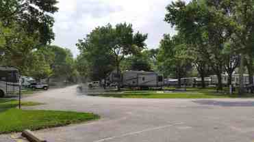 west-lake-park-campground-davenport-ia-03